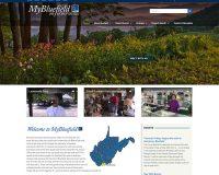 MyBluefield