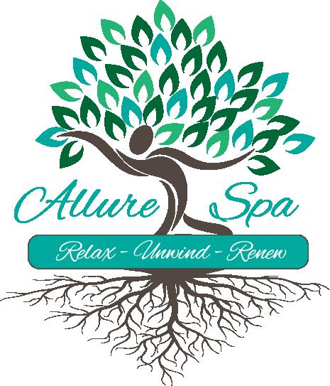 AllureSpa-New Logo