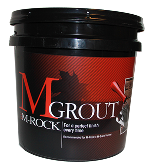 m-grout2-sm