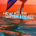 New River Water Trail
