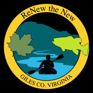 ReNew the New Logo