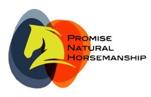 Promise Horsemanship
