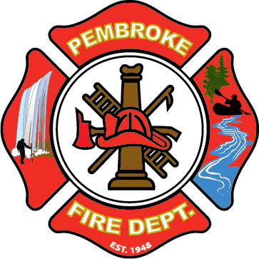 Pembroke_Fire_Department