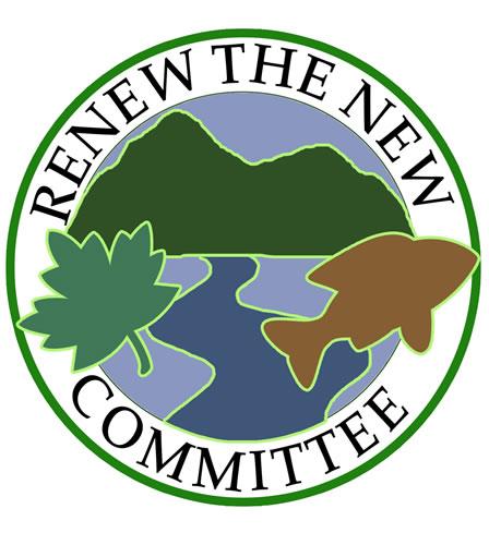 Renew_Logo_fs