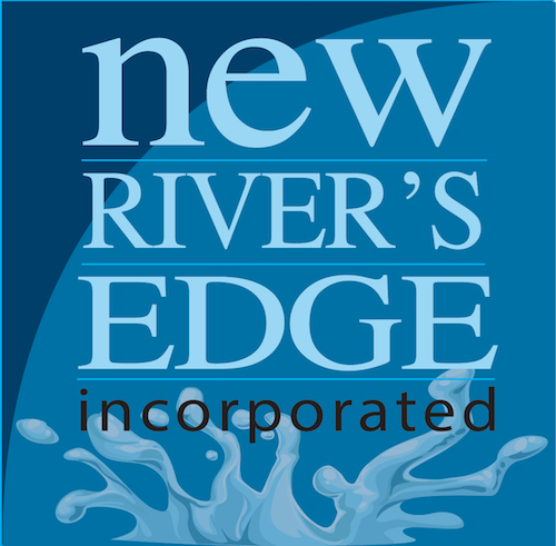 New River's Edge