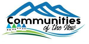 New River Communities