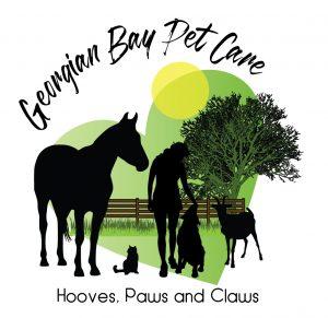 Georgian Bay Pet Care