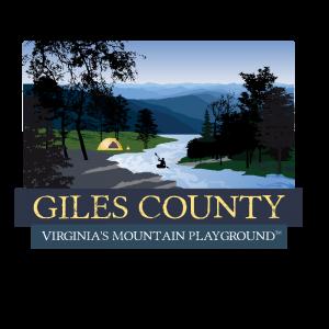 Giles t-shirt
