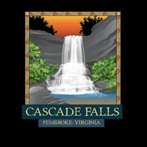 Cascades v