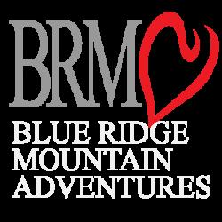 BRM Adventures